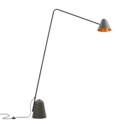 Pode Pylaz Vloerlamp