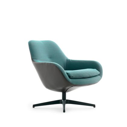 Pode Sparkle One Fauteuil