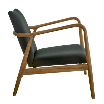 Pols Potten Charles Fauteuil