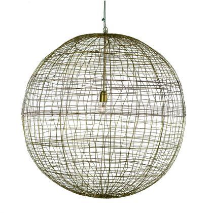 Pols Potten Saturn Hanglamp