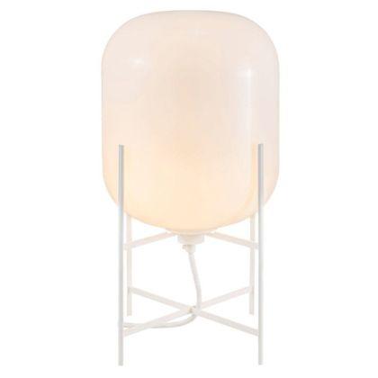 Pulpo Oda Small Tafellamp