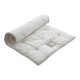 Schramm Nature Cotton 05 Topmatras
