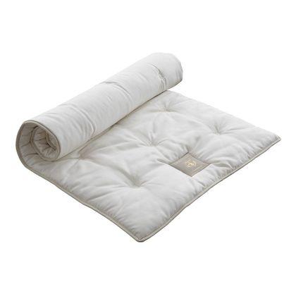 Schramm Nature Cotton 05 Topmatras