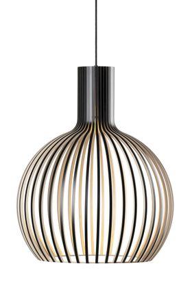Secto Design Octo 4241 Hanglamp