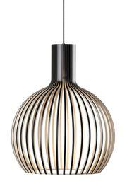 Secto Design Octo Hanglamp