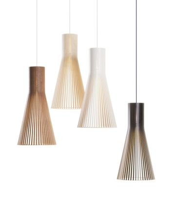 Secto Design Secto 4200 Hanglamp