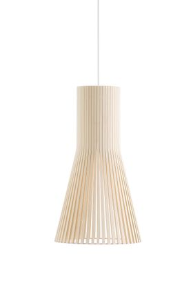 Secto Design Secto 4201 S Hanglamp