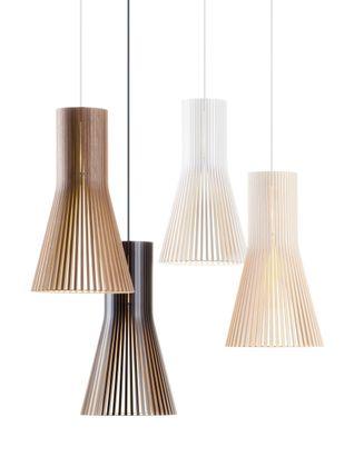 Secto Design Secto 4201 S Hanglamp