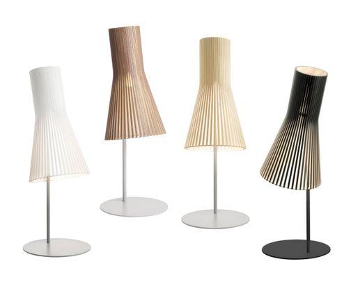 Secto Design Secto 4220 Tafellamp