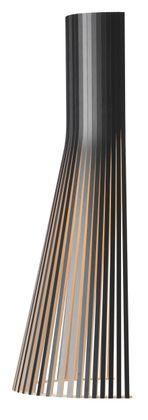 Secto Design Secto 4230 Wandlamp