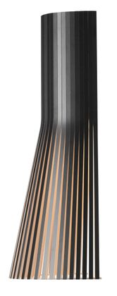Secto Design Secto 4231 Wandlamp