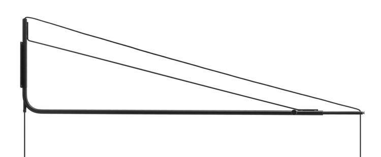 Secto Design Varsi 1000 Armatuur
