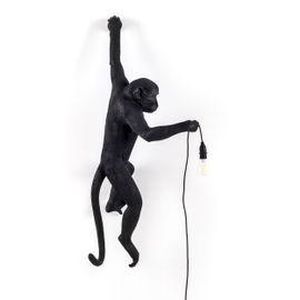 Seletti Monkey Right Wandlamp