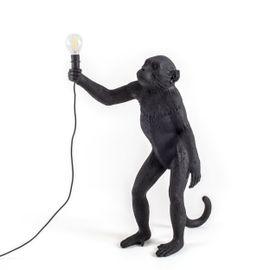 Seletti Monkey Standing Tafellamp