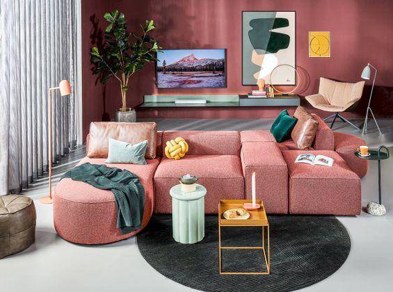 Spectral Air TV-meubel