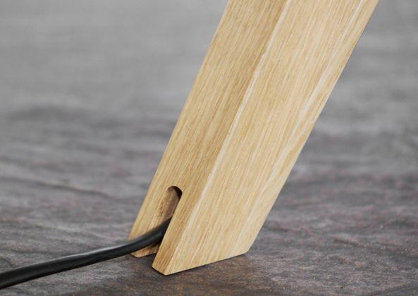 Spectral Art-AX Tv-meubel