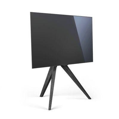 Art-AX Tv-meubel
