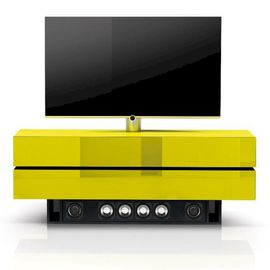 Spectral Brick Tv-meubel