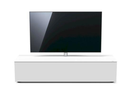 Spectral Next 1600 Tv-meubel