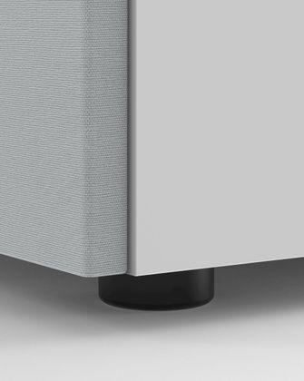 Spectral Next 1604 Tv-meubel