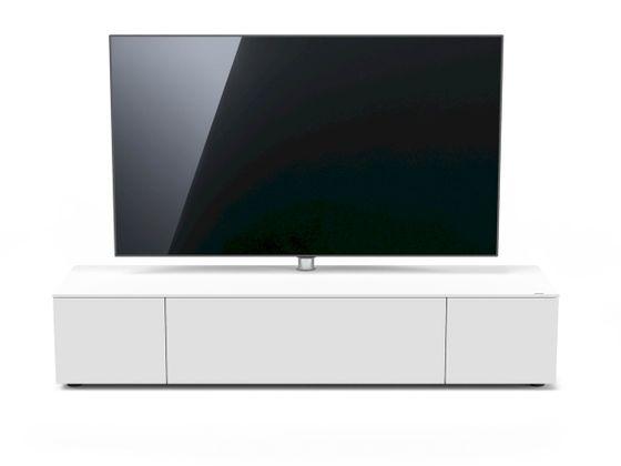 Spectral Next 1800 Tv-meubel