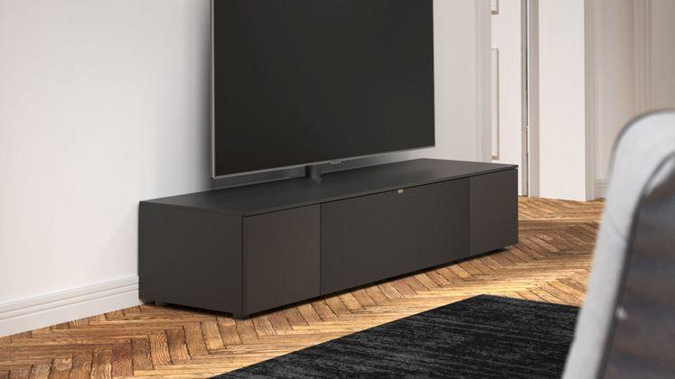Spectral Next 1804 Tv-meubel