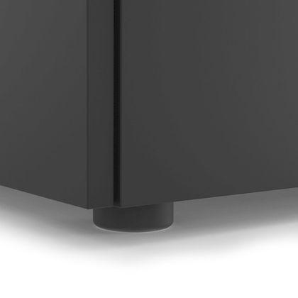 Spectral Next 2000 Tv-meubel