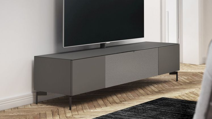 Spectral Next 2004 Tv-meubel