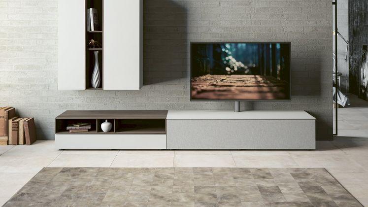 Spectral Next tv-meubel
