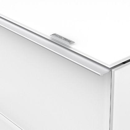 Spectral Scala 1650 Tv-meubel