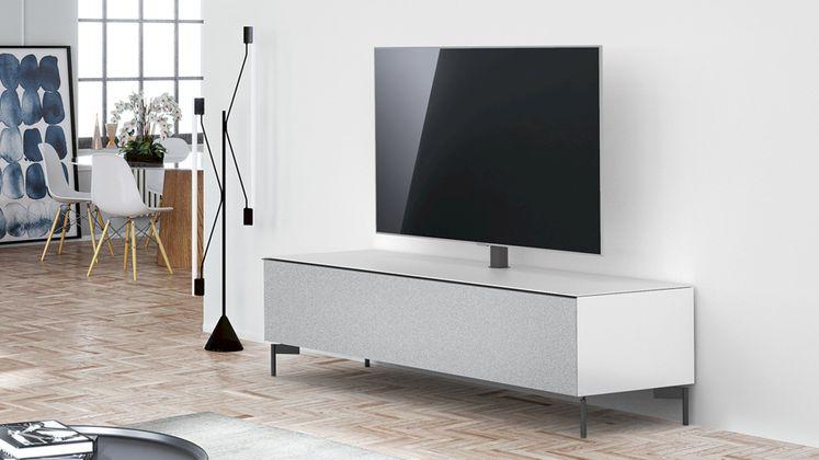 Spectral Scala 1654 Tv-meubel
