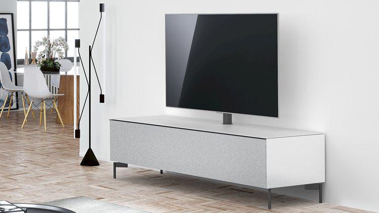 Spectral Scala 2004 Tv-meubel