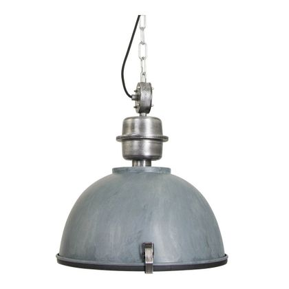 Steinhauer Bikkel Hanglamp