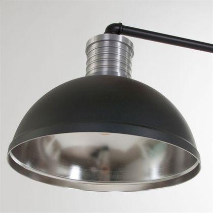Steinhauer Brooklyn Hanglamp