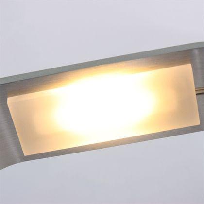 Steinhauer Cascade Tafellamp