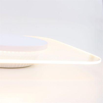 Steinhauer Ceiling Wandlamp