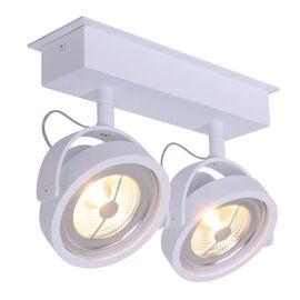 Steinhauer Mexlite Hanglamp