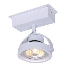 Steinhauer Mexlite Plafondlamp