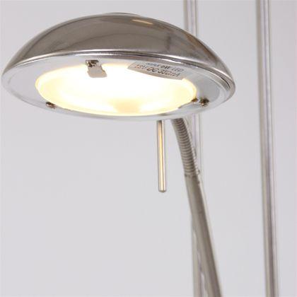 Steinhauer Mexlite Vloerlamp