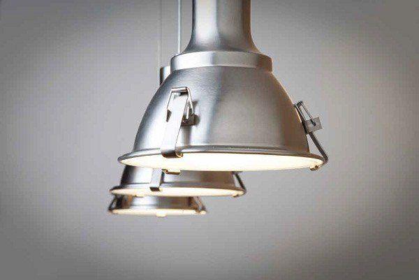 Steinhauer Parade Hanglamp