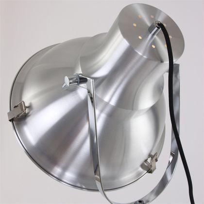 Steinhauer Parade Vloerlamp