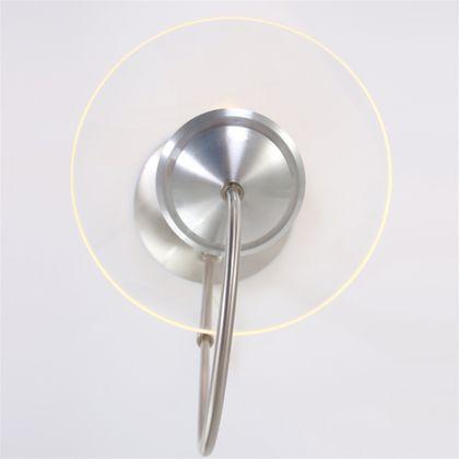 Steinhauer Roundy Tafellamp