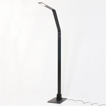 Steinhauer Serenade Vloerlamp