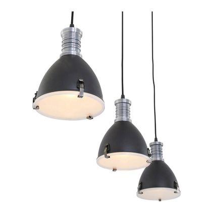 Steinhauer Storm Hanglamp