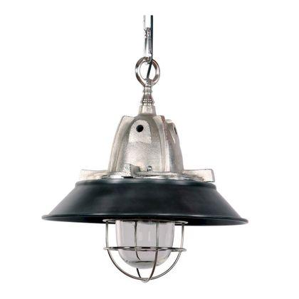 Steinhauer Tuk Hanglamp