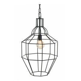Steinhauer Wired Hanglamp
