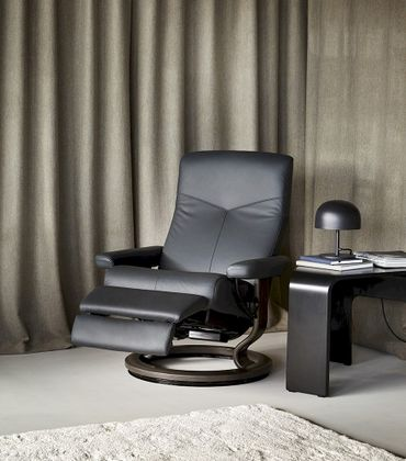 Stressless Dover Relaxfauteuil