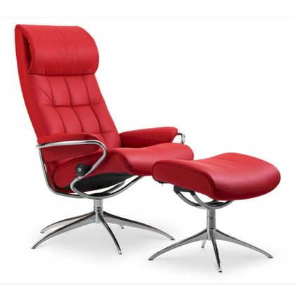 Stressless London Relaxfauteuil