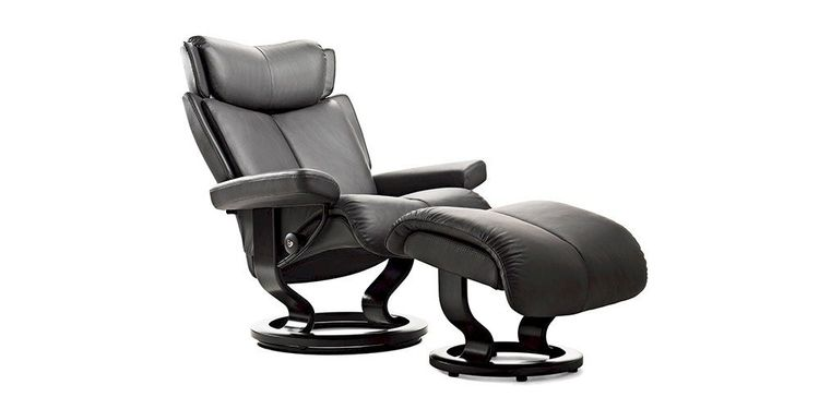 Stressless Magic Relaxfauteuil