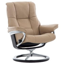 Stressless Mayfair Relaxfauteuil